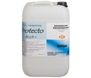 Protecto Plus+