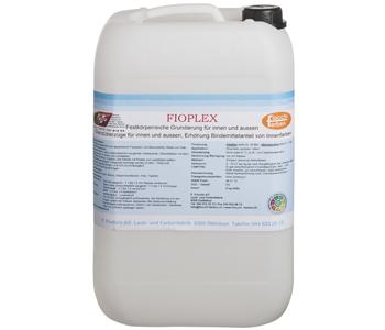Fioplex
