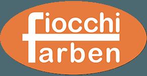 Fiocchi Farben AG