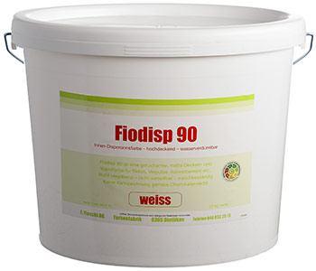fiodisp-90_farbe_farben_fiocchi_ag