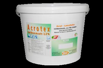 Acrotec-seidenmatt-12%