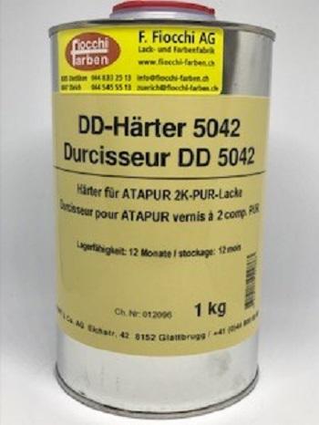 DD-Härter 5042