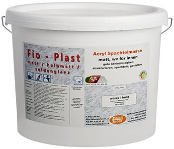 Fio-Plast