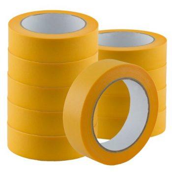 Fiocchi Goldband