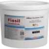 Fiosil weiss
