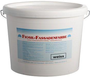 Fiosil1