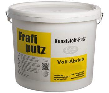 Frafiputz-Vollabrieb_neutral
