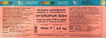 Hydrupur 9000