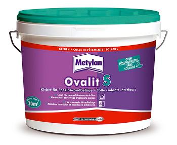 OVALIT-S-12kg-OV2