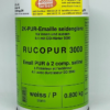 Rucopur 3000 seidenglanz