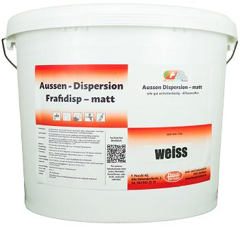 aussen-dispersion-matt-weiss