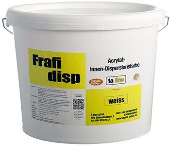 frafidisp-fd-81-eco_farbe_farben_fiocchi_ag
