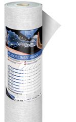 landolt floorliner vapor