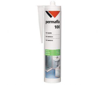 permafix 100