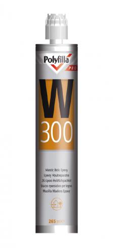 polyfilla w300