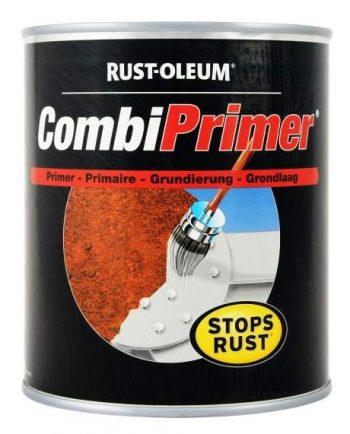 rustoleum combi primer 3380