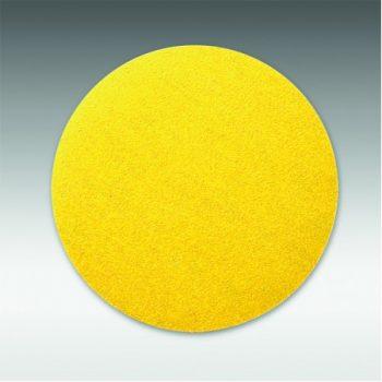 siarexx scheiben 115mm