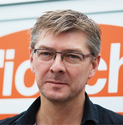 Thomas Fiocchi
